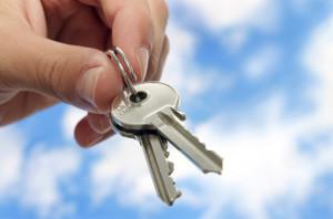 Сколько нужно работать в Украине, чтобы приобрести квартиру