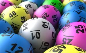 Правительство наведет порядок в лотерейном бизнесе