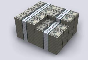 million_dollarsБритания заплатит миллион тому, кто сумеет решить главную проблему человечества
