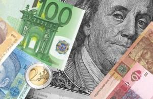 В Нацбанке рассказали о возможности конвертации валютных депозитов в гривневые