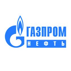 Почему «Газпром» нападает на Украину?