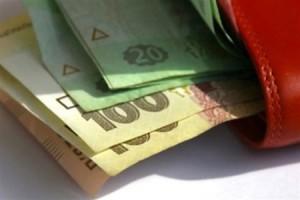 Как изменились доходы и расходы украинцев
