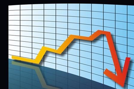 Скоро в Украине может начаться полномасштабный кризис платежного баланса - зарубежные эксперты