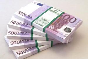 Почему европейская валюта теряет популярность