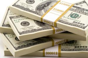 Украинцы в России зарабатывают огромные деньги