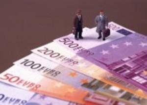 В ЕС рассказали, при каких условиях дадут Украине бесплатно 610 млн евро