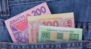 Если государство не верит в свою валюту, то какой смысл верить такому государству