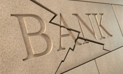 big-bank-collapse