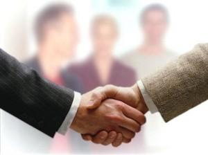 С сегодняшнего дня можно зарегистрировать предприятие или индивидуального предпринимателя в онлайн-режиме