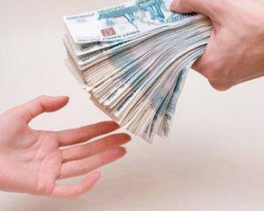 кредиты в украинских банках