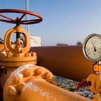 Урок для Украины. Как поставить «Газпром» на место