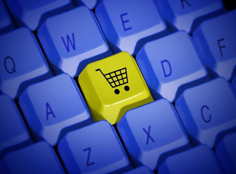 Почему интернет-торговля набирает популярность