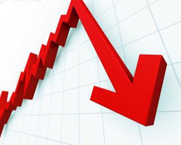 Три плохие новости, которые подтверждают возможность дефолта