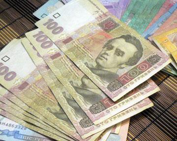 Доверие украинцев к национальной валюте растет