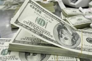 Украина просит у России кредит в $2 млрд для закачки газа в ПХГ