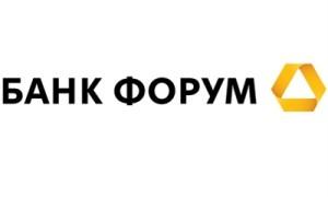 Банк «Форум» увеличивает уставный капитал