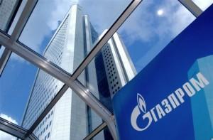 Европа имеет серьезные претензии к «Газпрому»