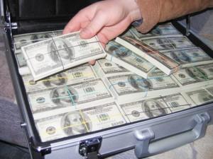 Удивительно, но факт: доллары перестали интересовать граждан Украины