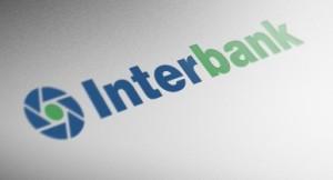 Еще один украиснкий банк перестал возвращать депозиты