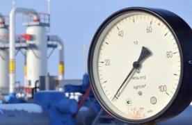 Украина и Россия договорились о газе на осенне-зимный период