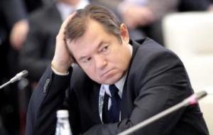 Глазьев: дружба Украины с ЕС, это большой удар по России