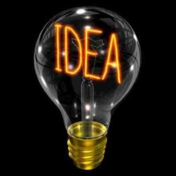 Простые и выгодные бизнес идеи