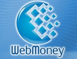 WebMoney работает в Украине незаконно - НБУ