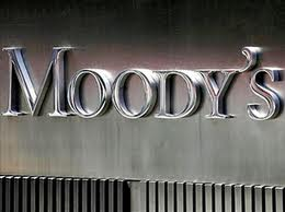 Moody's понизило рейтинги 13 украинских банков