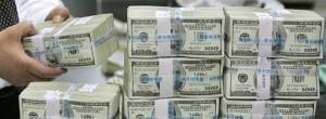 К президентским выборам доллар может подскочить до 15 гривен – эксперты