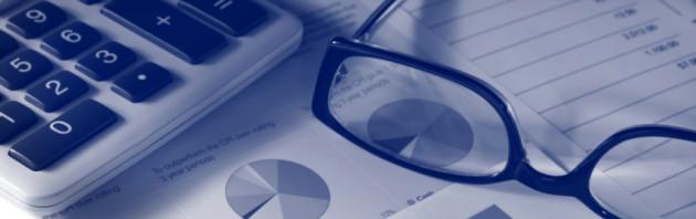 Кабмин принял за основу проект Госбюджет на 2014 год