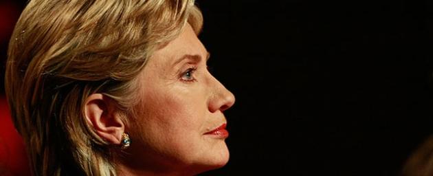 Клинтон: США и Европа уже ждут поставок шоколада из Украины