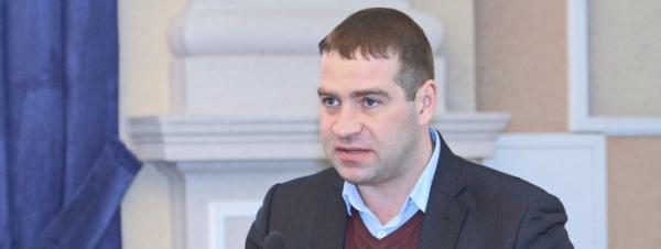 Иван Митряшин