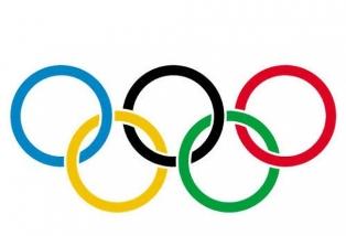 олимпиада 2020 токио