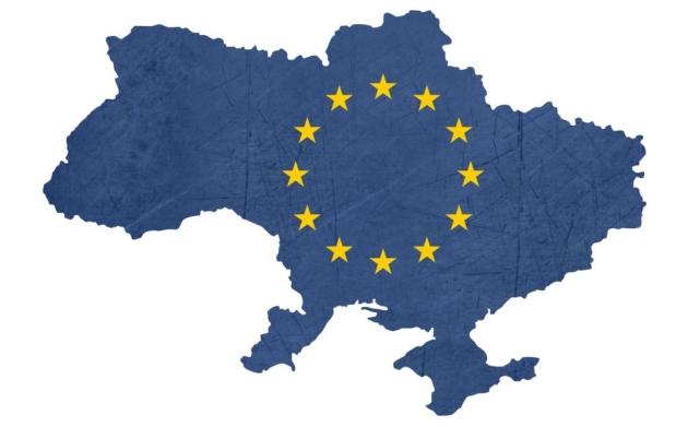 Еврокомиссар: Эффект от Соглашения с ЕС украинцы почувствуют через год