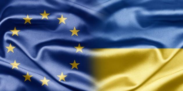Евродепутат: Судьба Соглашения об ассоциации с ЕС определится 18 ноября