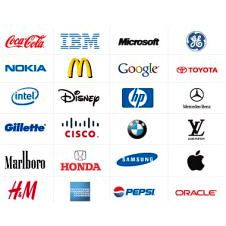 топ брендов 2014