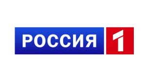 Госканал России: Европейский Союз поставил Януковича перед крысоловкой