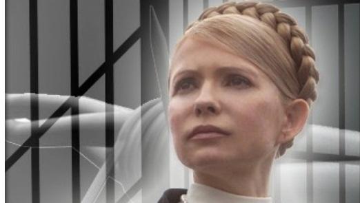ЕС призывает оппозицию подготовить закон для освобождения Тимошенко