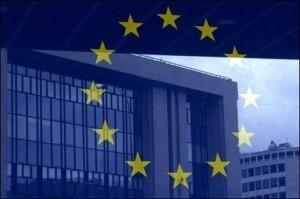 Европарламент рекомендует Совету ЕС подписать ассоциацию с Украиной