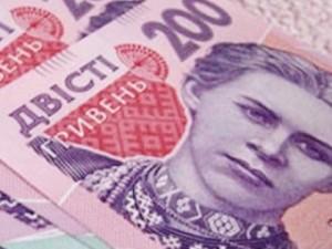 Эксперт рассказал, как просто повысить доверие украинцев к гривне
