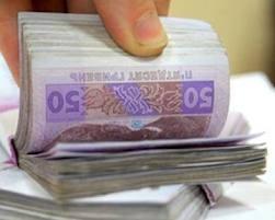 Украинское правительство до сих пор финансирует Евро-2012