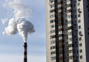 Эксперты оценили минимальную стоимость жилья в пригороде Киева
