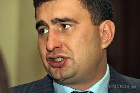 Российская Дума требует от Украины освобождения Игоря Маркова