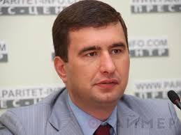 Суд отклонил экс-регионала Маркова к Рыбаку