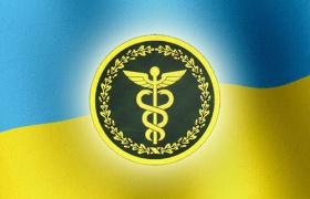 Борис Колесников: Никаких «минсдохов» не должно быть