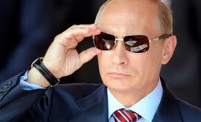 Путин расскажет Януковичу, что ждет Украину после ассоциации с ЕС