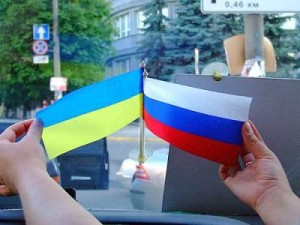 Эксперт: Догнать Россию Украина сможет только через 15 лет