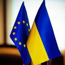 Посол Испании: Рано или поздно Украина подпишет ассоциацию с ЕС