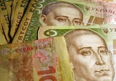 В каких сферах в Украине платят самую высокую и самую низкую зарплату