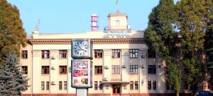 Дмитрий Фирташ прибрал к рукам еще один крупный завод